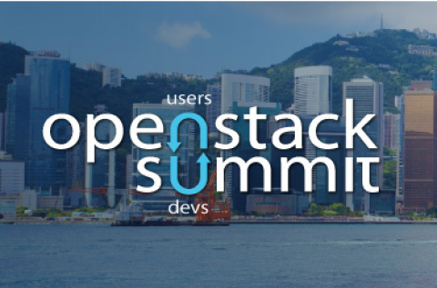 Dag 3 OpenStack summit Hong Kong