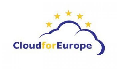Cloud For Europe