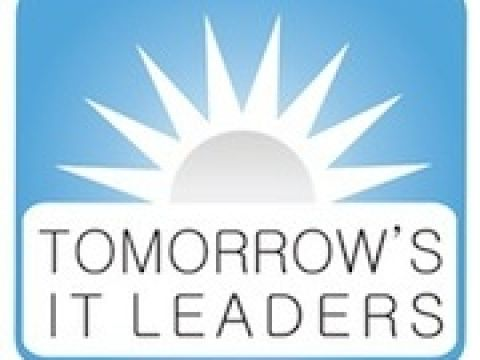 Tomorrow's IT leaders : Klantgedreven IT 2.0