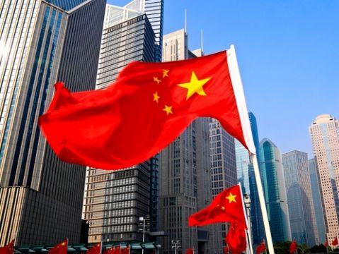 Buitenlandse it-producten aan banden in China, hier ook?, bron: Computable.nl