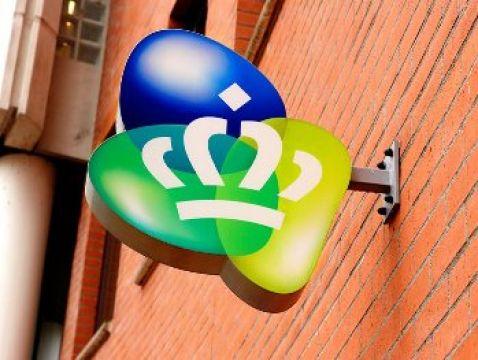 911db6f051d12e KPN is van plan om de merknamen XS4All, Telfort en Yes Telecom te  schrappen. Het bedrijf wil zich duidelijker positioneren als één merk voor  internet-, ...