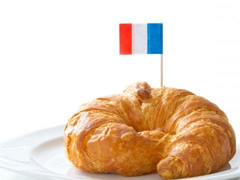 Destiny neemt Franse branchegenoot OpenIP over, bron: Computable.nl