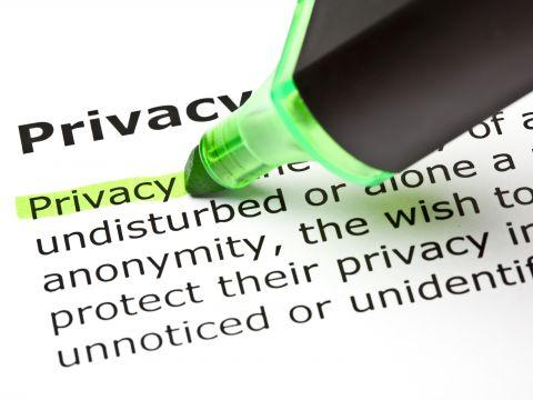 Privacy-commissie krijgt geen uitgebreide bevoegdheden