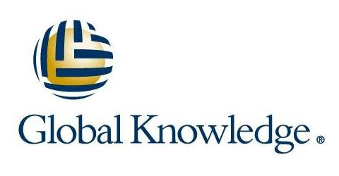 Logo Global Knowledge