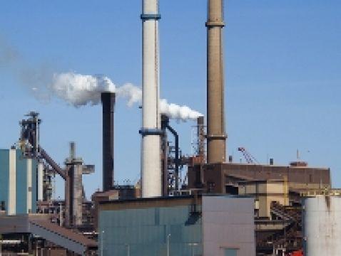 Tata Steel weerspreekt miljoenenstrop door TCS, bron: Computable.nl