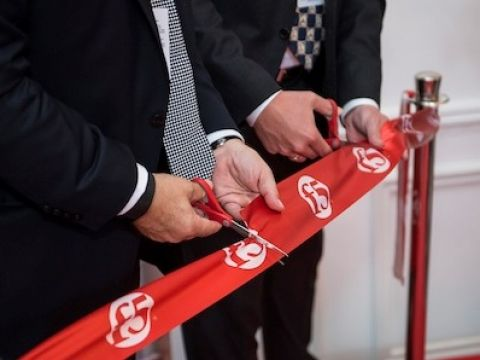 F5 opent Security Operations Center in Warschau