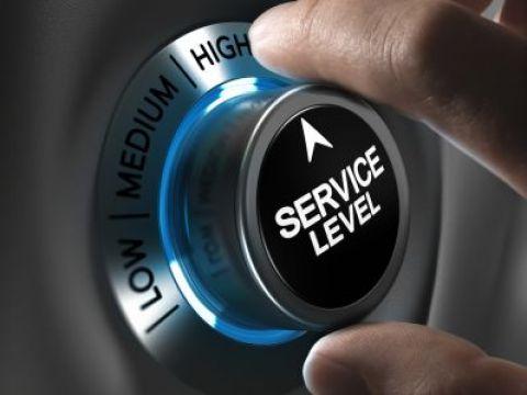 Servicemanagement