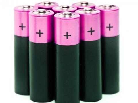 Delftse vinding maakt batterijloze iot mogelijk
