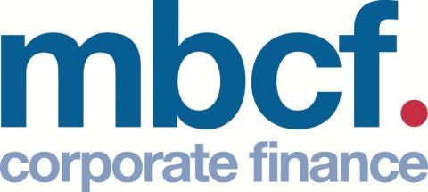 MBCF Corporate Finance