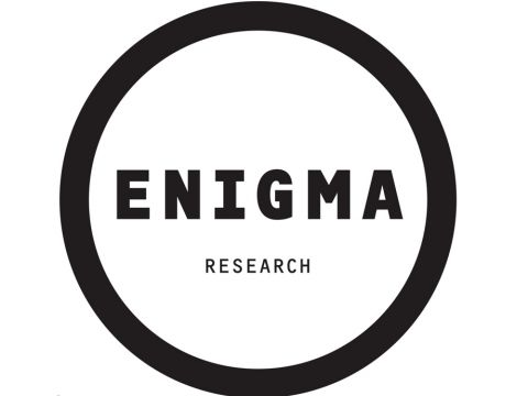 Enigma Research