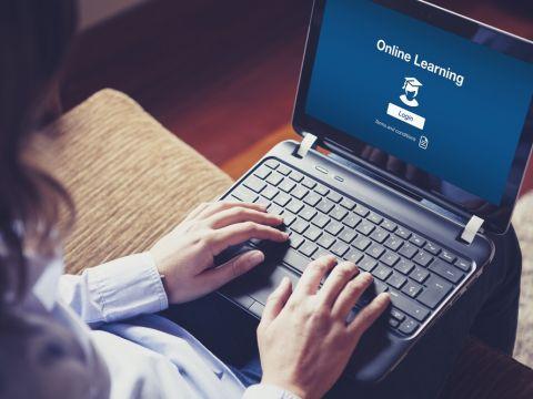 Cisco en IBM maken Webex gratis voor onderwijs, bron: Computable.nl