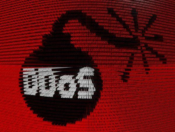 Complexere DDoS-aanval treft steeds vaker EMEA | Computable nl