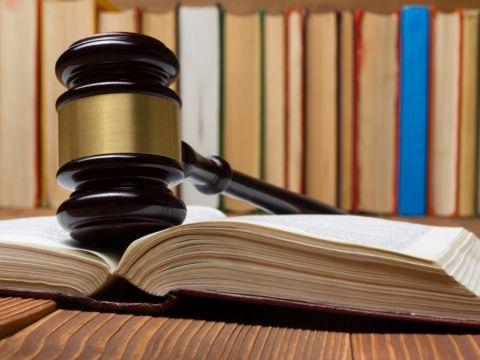 SP wil regels voor ICT-uitbesteding gemeentes