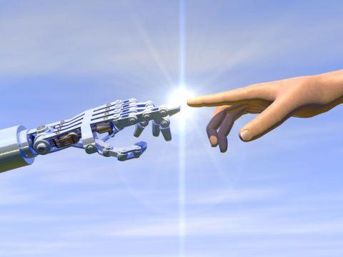 Kwart enterprises zet kunstmatige intelligentie in