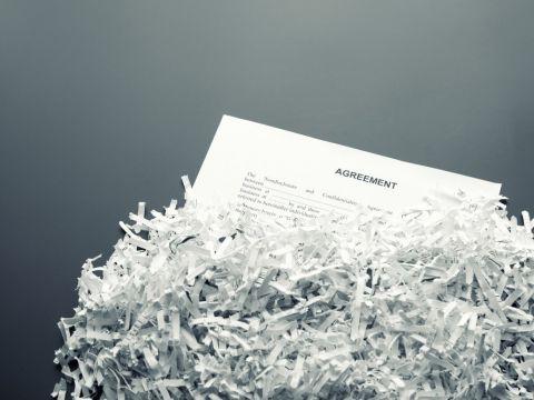 Overname HP door Xerox gaat niet door, bron: Computable.nl