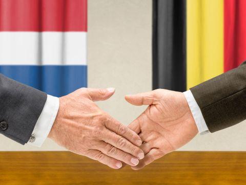 Lage landen boventoon bij verkiezing cio's van het jaar, bron: Computable.nl