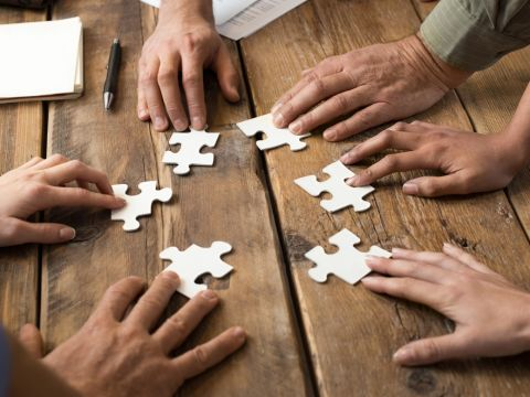 SAP verstevigt positie divisie Concur