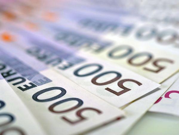 Ing Komt Met Funding Options Dat Is Een Financieringsplatform Voor Het Nederlandse Midden En Kleinbedrijf Middels Algoritme De Meest Relevante