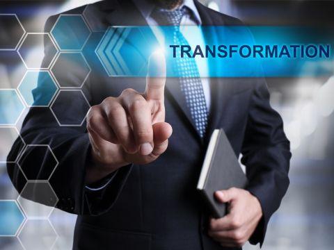 Computable op jacht naar digitale transformaties