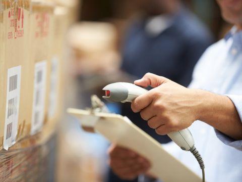 ICT & Logistiek verplaatst naar najaar 2021, bron: Computable.nl