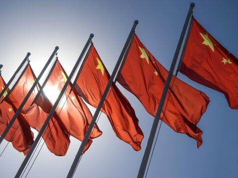 Meer kansen voor Europese tech in China , bron: Computable.nl