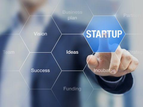 Computable nomineert tien tech-startups