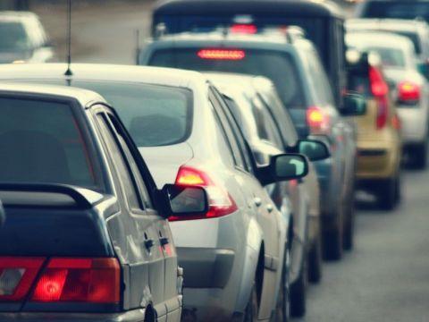 Vlaanderen stelt verkeersdata open