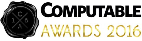 Computable Awards 2016