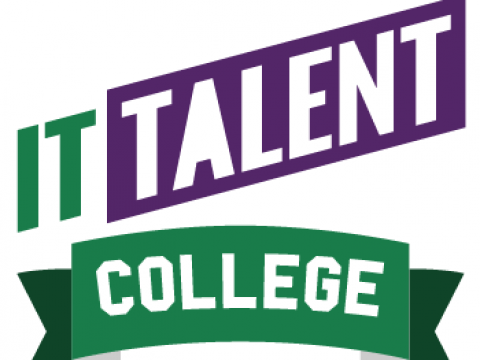Verslag: IT Talent College – Cloud Edition