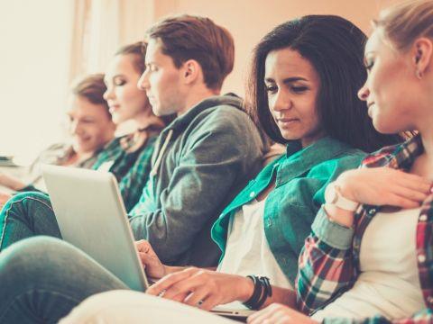 Visma focust op onderwijsmarkt met overname Advitrae, bron: Computable.nl