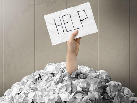 Hoe helpt u elkaar door de coronacrisis heen?, bron: Computable.nl