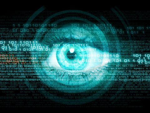 Ministerie biedt ondernemers scan ict-beveiliging, bron: Computable.nl
