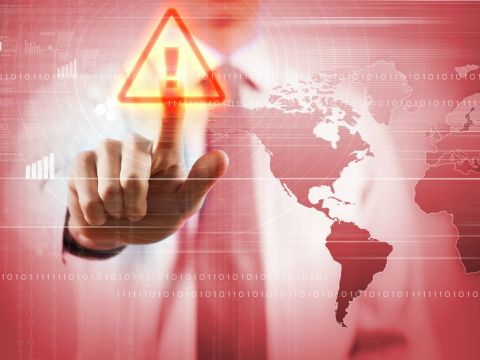 Microsoft: slechts 20% voldoet in mei aan AVG