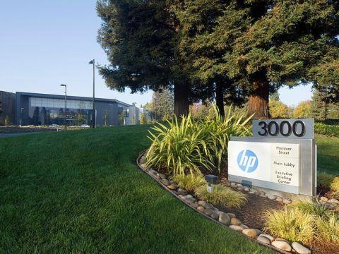 HP Inc schrapt wereldwijd 9.000 banen, bron: Computable.nl