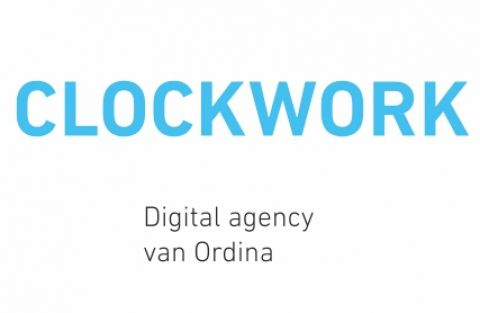 Logo  Clockwork