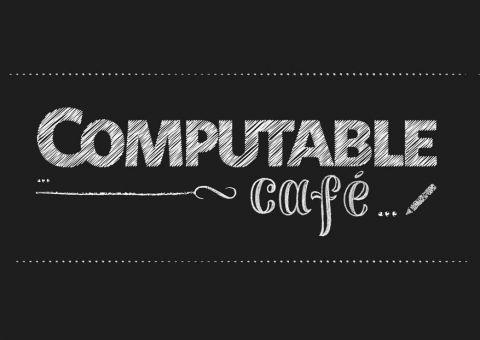 Beltug, Smals, Privacycommissie en Adecco in Computable Café