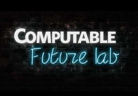 Logo Computable Future Lab