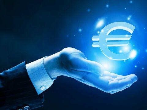 Écart investeert in marketingautomatiseerder Sabern