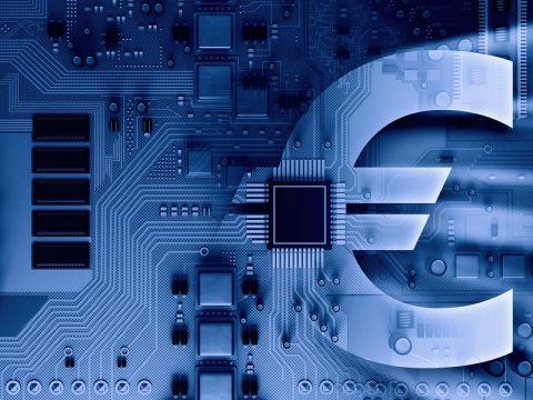 Mansystems regelt 20 miljoen euro vers kapitaal, bron: Computable.nl