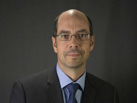 Marc Jourlait is nieuwe CEO Kodak Alaris | Computable nl