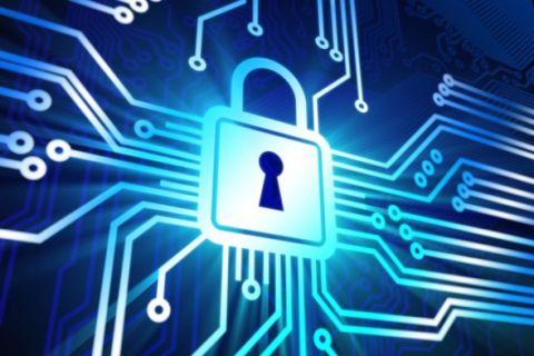 CWI en Google hacken encryptiestandaard SHA-1