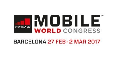 MWC 2017: Mobile security is een elementaire com