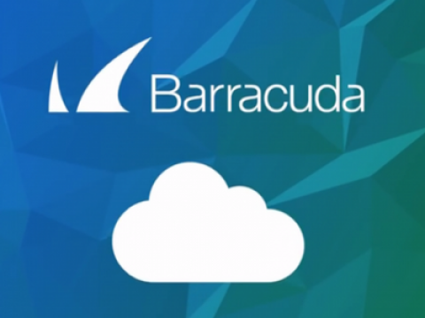 Barracuda Networks start Cloud Ready-programma