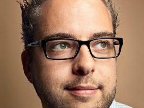Drupal-holding Acquia neemt AgileOne over, bron: Computable.nl