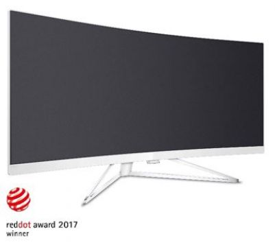 Philips  beloond met Red Dot Design Awards