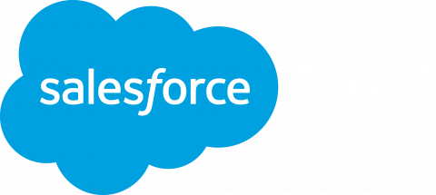 Salesforce breidt Commerce Cloud Einstein uit