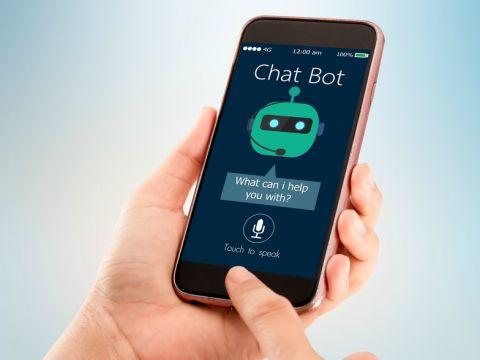 Vergeet chatbot en integreer ai in bedrijfsvoering