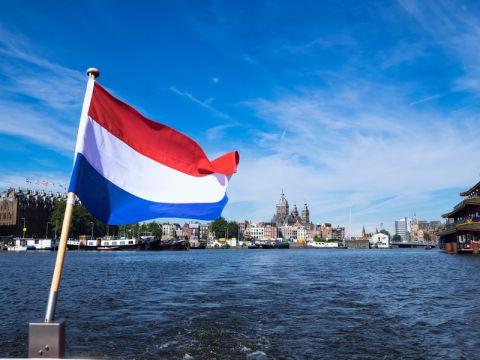 Minder buitenlandse ict-bedrijven naar Nederland, bron: Computable.nl