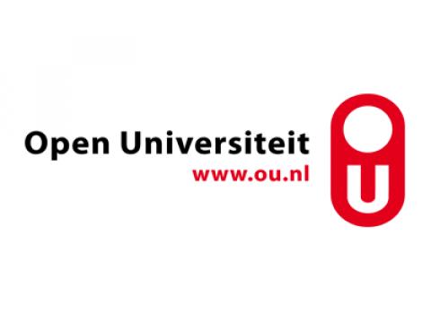 Afbeeldingsresultaat voor open universiteit