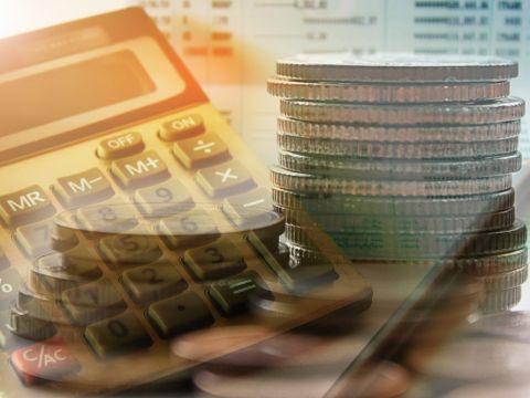 AFM keurt financieringsplatform Finturi goed, bron: Computable.nl